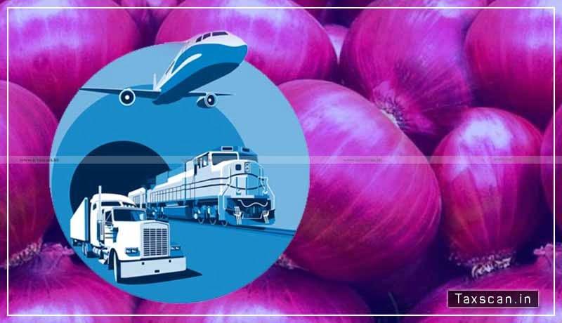 DGFT - Government - export - varieties of onions - Taxscan