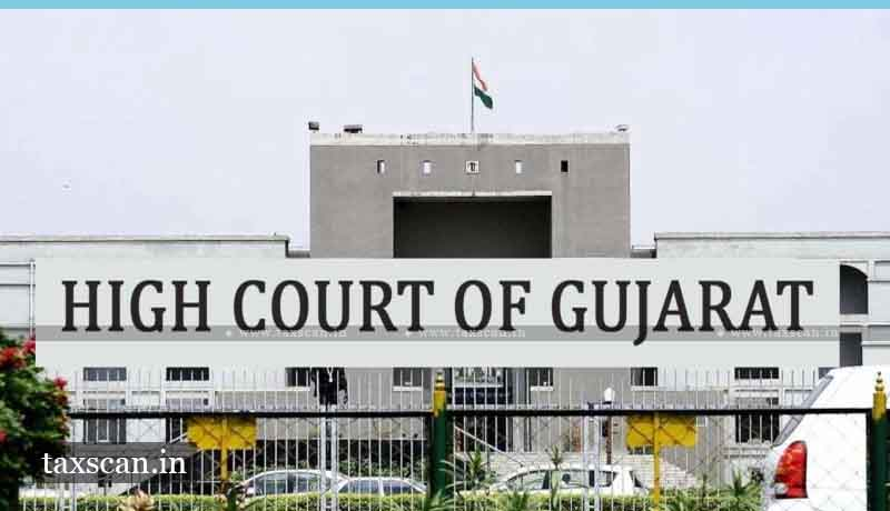 Gujarat High Court - notice - plea challenging validity - GST - supply - Government - Taxscan