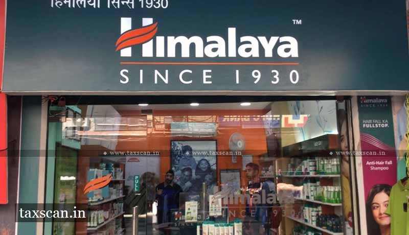 Himalaya - Swimming Pool - ITAT - ITAT Bangalore - Advertisement Expenses - Taxscan