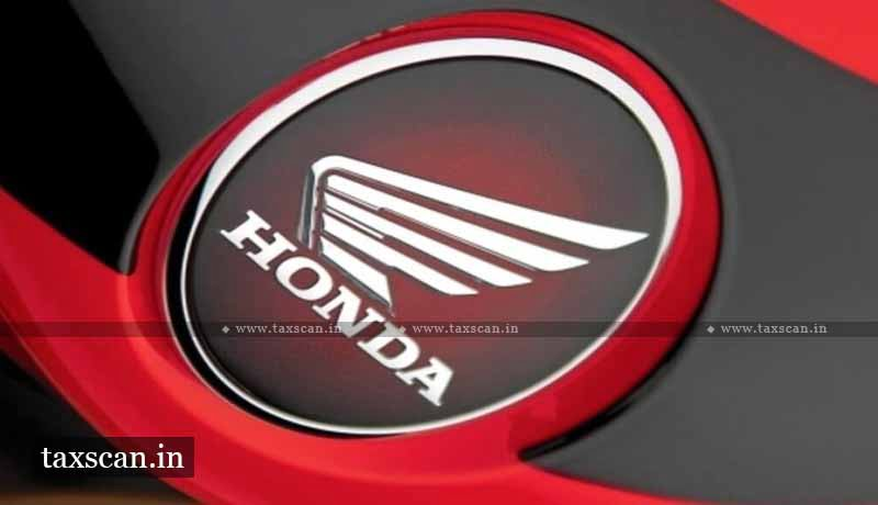 Honda R&D - R&D - market support services - AE - ITAT - Taxscan