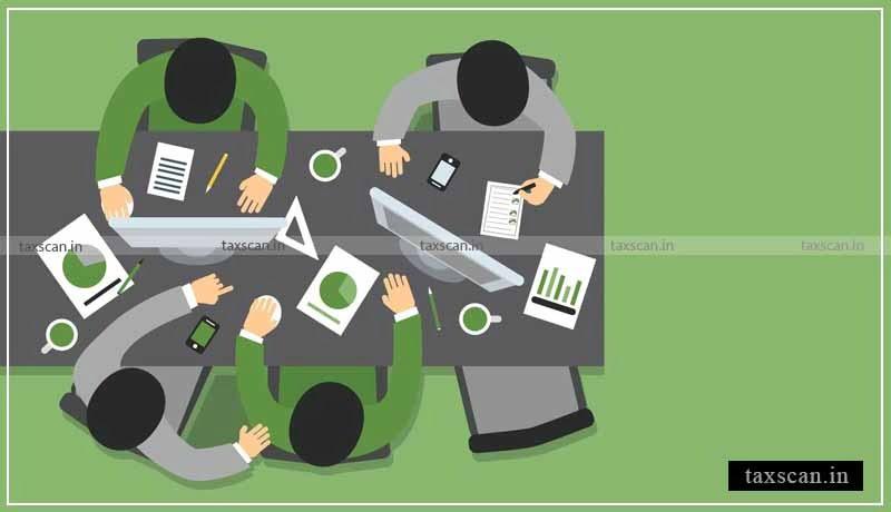 ICAI - MCS Course - Advanced IT Course- Virtual Mode - one time measure - November 2021 Final course exam - Taxscan