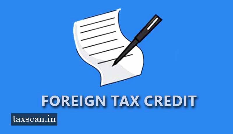ITAT Mumbai - ITAT - foreign tax credit - Amarchand & Mangaldas - Indo-Japanese tax treaty - Taxscan