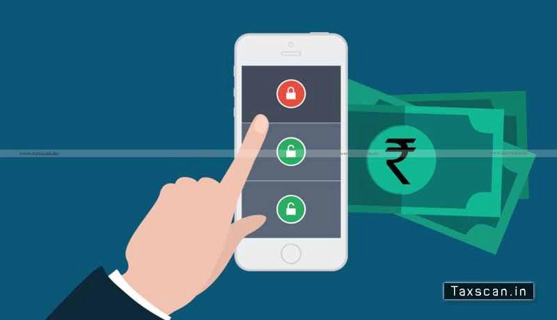 ITAT Mumbai - Share Application Money - Capital Asset - Income Tax Act - ITAT - Taxscan