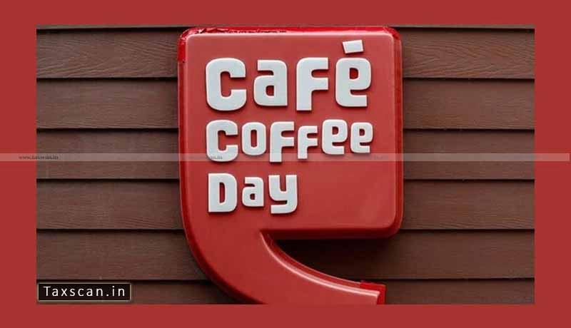 ITAT- proceedings - Cafe Coffee Day - barred - Taxscan