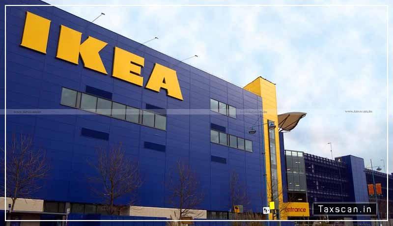 Indirect Tax Specialist - Vacancy - IKEA - Jobscan - Taxscan
