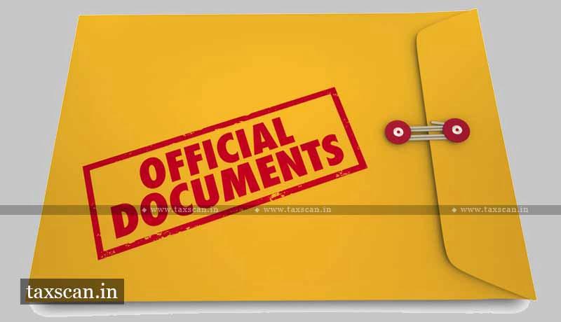 Indirect Taxes - DGFT - Regional Authorities - investigating agencies - CBI - ED - DRI - Taxscan