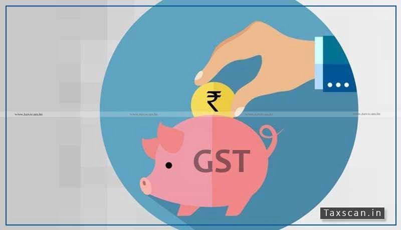 Option-1 - GST implementation - GST - Taxscan