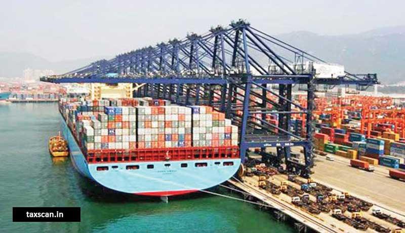 chennai-port-trust-taxscan