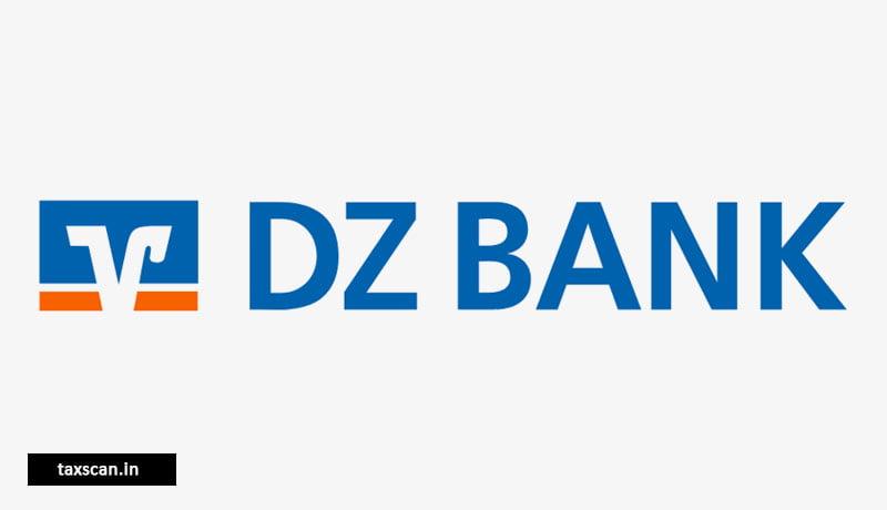 dzbank-taxscan