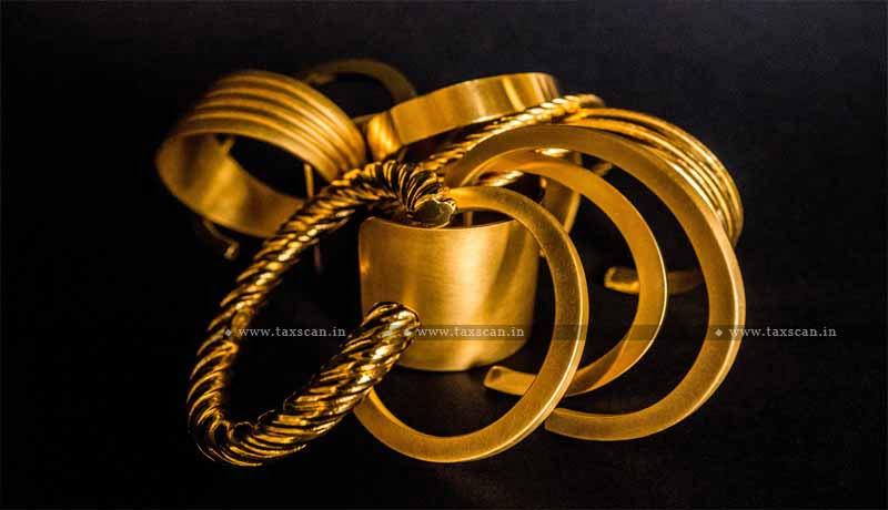 AAR Gujarat - GST - testing - purity - gold - AAR - Taxscan