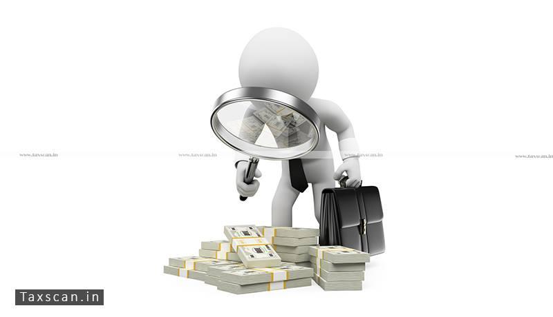 Assessment - Mere suspicion - Income is Escaped - ITAT - Taxscan