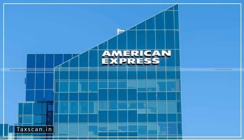 CA-CS-LLB vacancy - American Express - taxscan