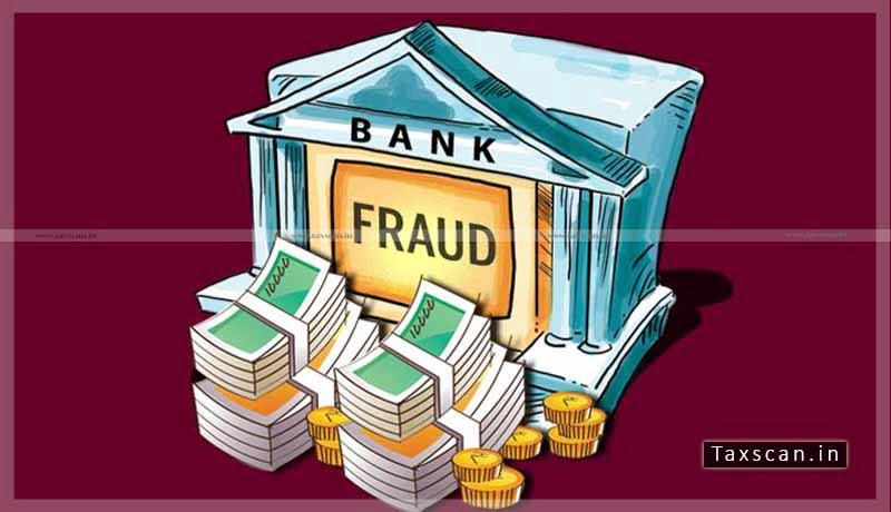 CBI - registers case -Private Company - Bank Fraud - Taxscan
