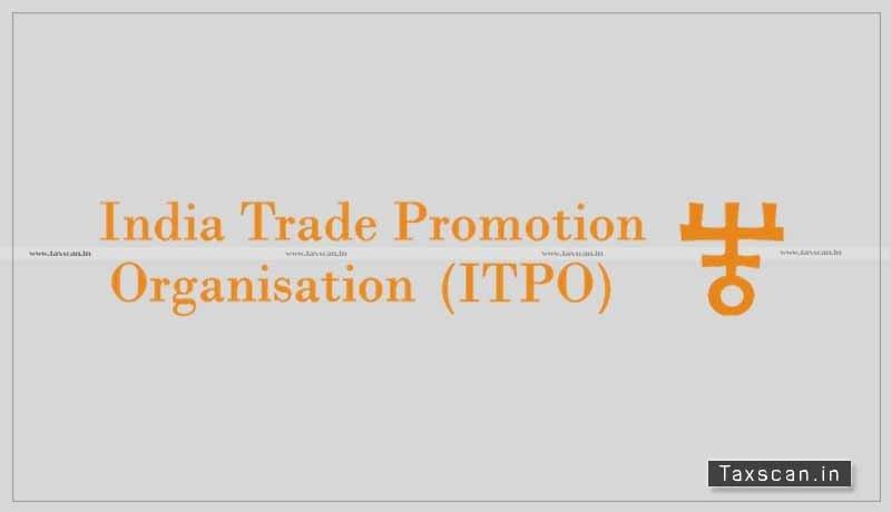 Finance Consultant - vacancy - ITPO - jobscan - Taxscan