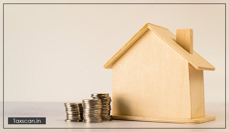 GST - NAA - Caroa Properties - additional ITC - homebuyers -Taxscan