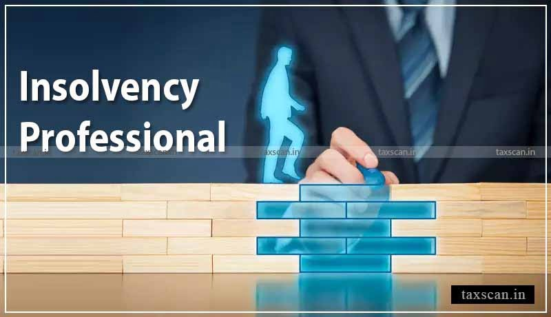 IBBI - Model Bye-Laws - Insolvency Professional Agencies - Amendment - Taxscan