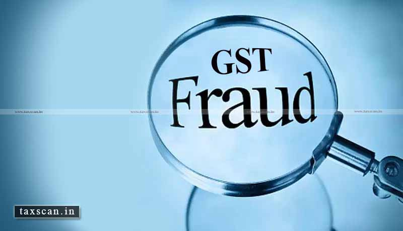 ICAI initiates Disciplinary Proceedings - CAs - fake GST Invoice Frauds - Taxscan