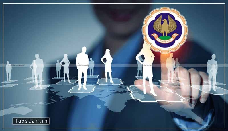 ICAI - online courses on Derivatives to its members - Taxscan