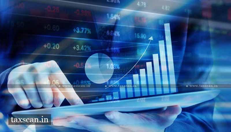 ITAT - AO - capital loss -capital gains - Taxscan