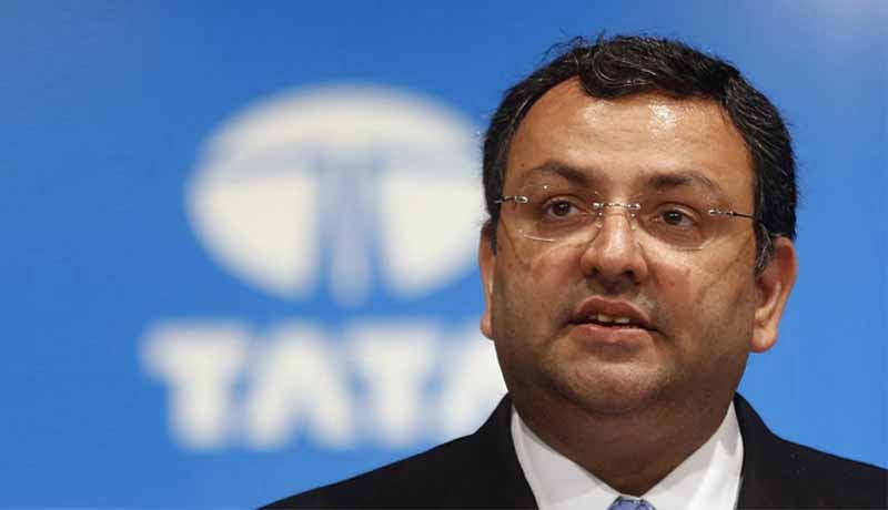 ITAT - suo moto expunges - inadvertent remarks - Cyrus Mistry - Tata Trusts - Taxscan