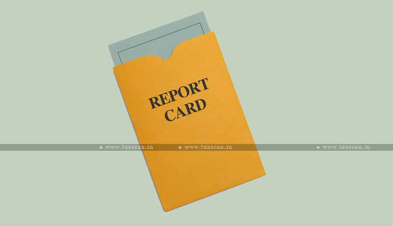 Kerala Budget 2021 - Taxpayer Report Card - Review Mechanism- Taxscan