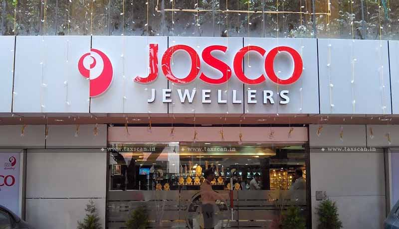 NCLT Koci - Nebil Nizar - NCLT - Josco Jewellers - share capital - Taxscan