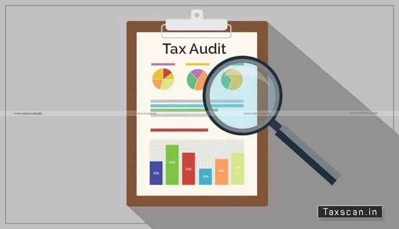Relief for Taxpayers - Gujarat High Court - Due date for Tax Audit Reports - Income Tax Returns - Taxscan