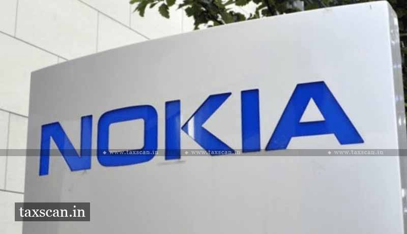 Relief to Nokia -TDS - separate payment - purchase of software - mobile phones - ITAT - Taxscan