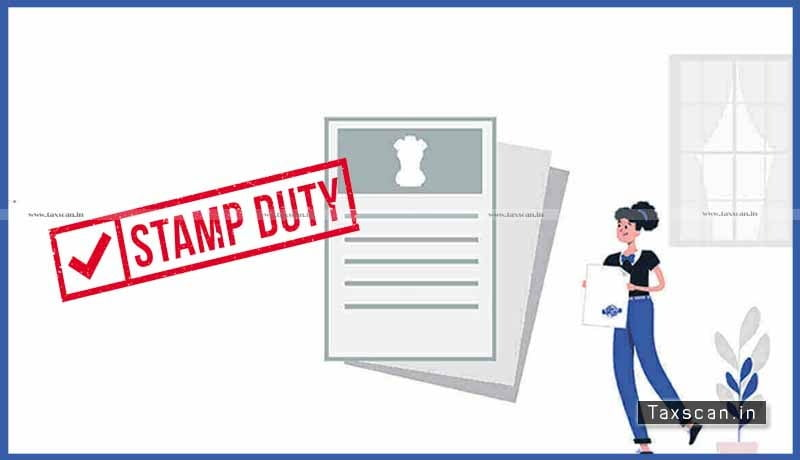 Stamp duty - Stamp duty expenses - public subscription - shares or debentures of company - expenditure - Karnataka High Court - Taxscan
