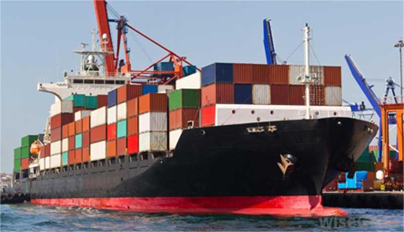 Supreme Court - plea challenging - Gujarat High Court - IGST - ocean freights - reverse charge mechanism - Taxscan