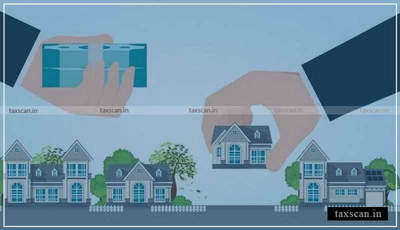 real-estate developer - property owner - operational debt - IBC - NCLT Mumbai - NCLT - Taxscan