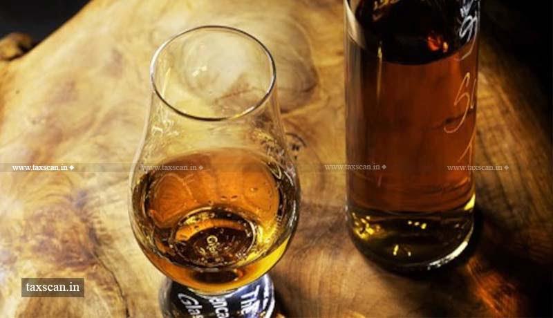 Ban on Online Sale of Liquor - Karnataka High Court - HIP Bar - Taxscan