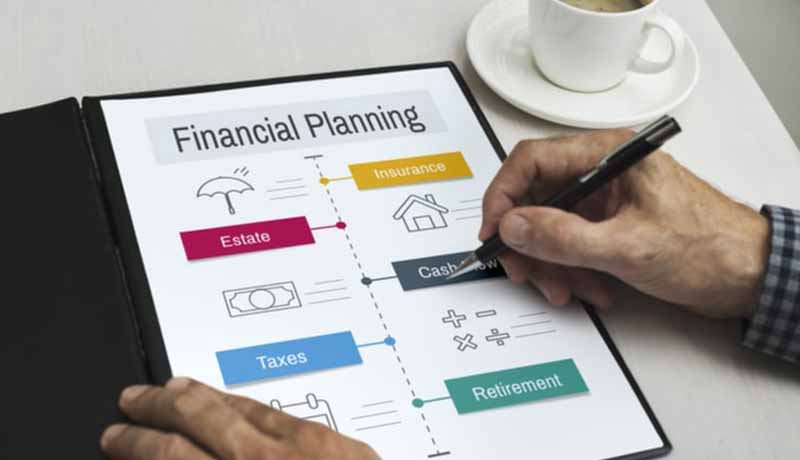 Budget 2021 - 10 significant changes - financial planning - Nirmala Sitharaman - Taxscan