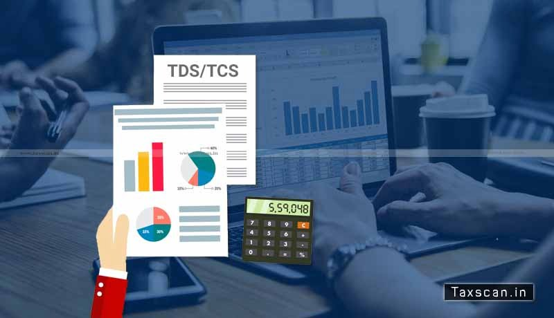 Budget 2021 - Rate of TDS - TCS - Non-Filers of Returns - Taxscan