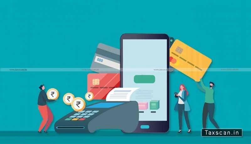 Budget 2021 - Tax Audit Limit - Digital Transaction Mode - Taxscan