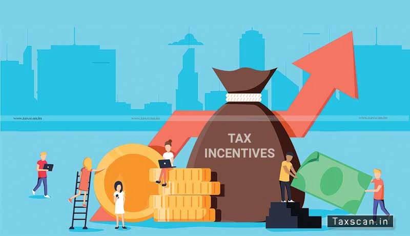 Budget 2021 - Tax incentives - IFSC - taxscan