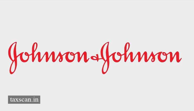 CA - CPA- CMA vacancy - Johnson & Johnson - taxscan