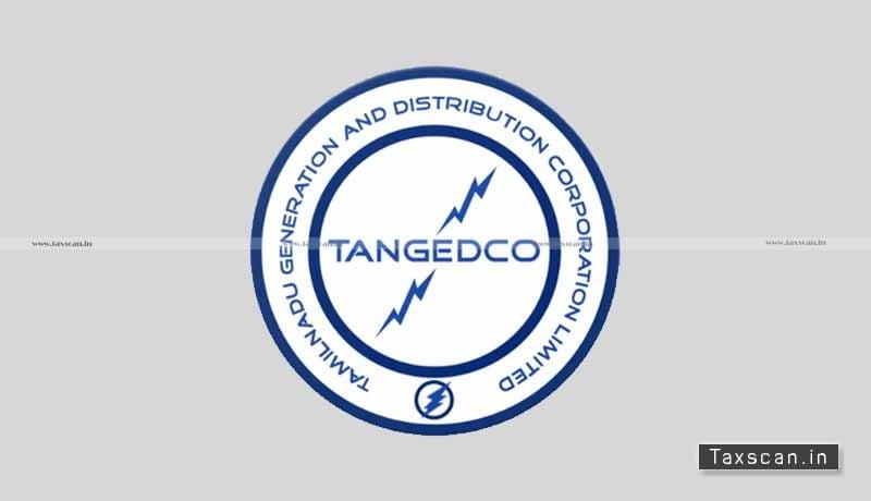 CA- ICWA vacancies - TANGEDCO - taxscan - jobscan