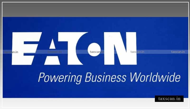 CA - ICWA vacancy - Eaton - taxscan