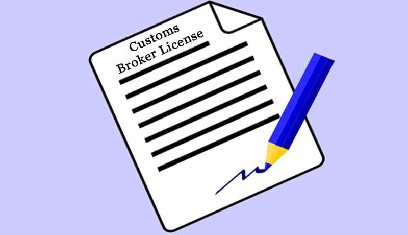 सीमा शुल्क आयुक्त - सीमा शुल्क ब्रोकर लाइसेंस - सुरक्षा जमा को जब्त करना - जुर्माना लगाना - CESTAT - Taxscan