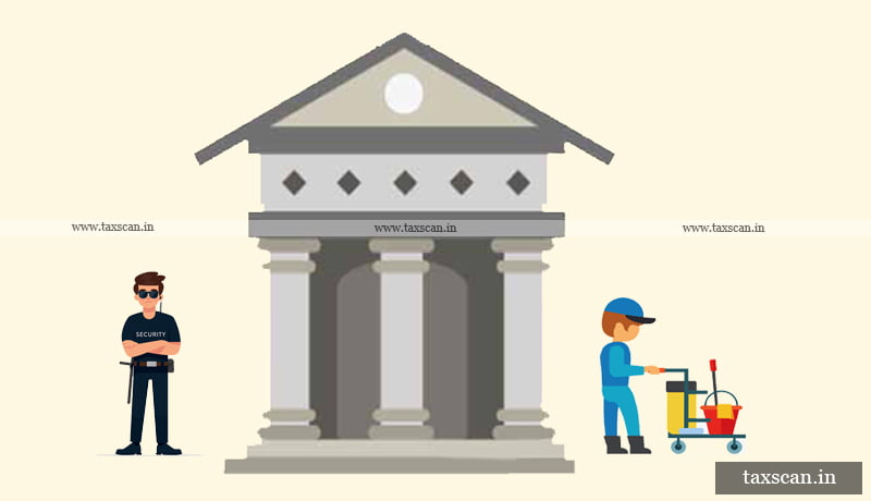 GST - forward charge - Kuvempu University - AAR - taxscan
