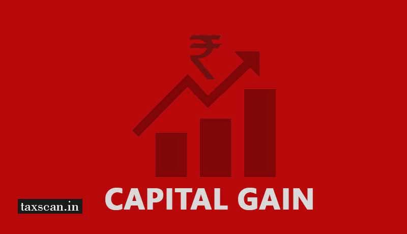 Gain on Sale of Land - Capital Gain - Deductions - ITAT - Taxscan