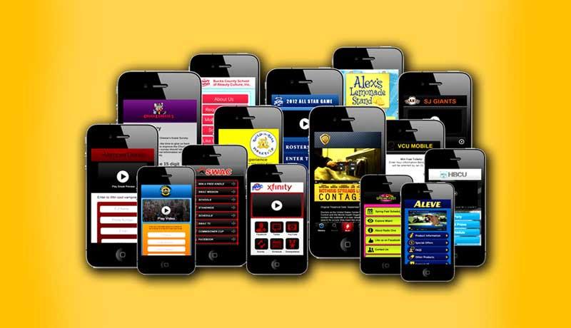Government - corrigendum - BCD - goods - cellular mobile phone - Taxscan