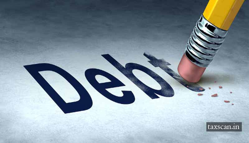Government - reduction - loan limit - debt recovery - NBFCs - Taxscan