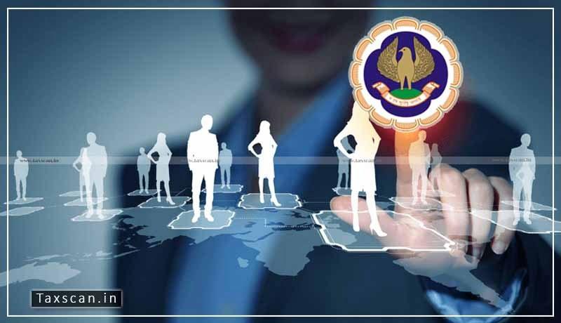 ICAI - International Curriculum - CA Course - Taxscan