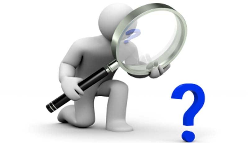 ITAT - filing Miscellaneous Application - non-appearance - Taxscan