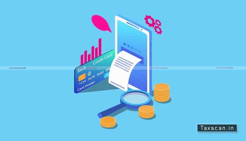 Installment payment - debar claim of deduction - ITAT - AO - Taxscan