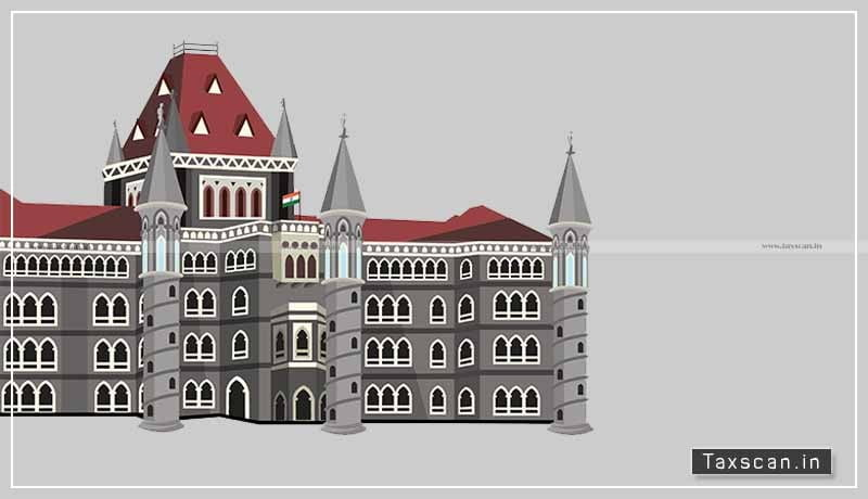 Interest on loan - mechanism for bifurcation of service - Bombay High court - Taxscan