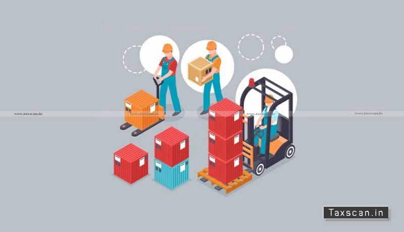 Karnataka High Court - disallowance - port workers - incentives - Taxscan