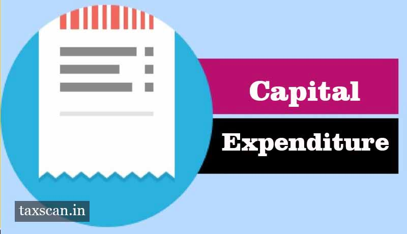 Lease holders expenses - capitalized - ITAT - Taxscan